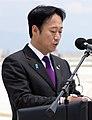 Yoshihiko Fukuda.jpg