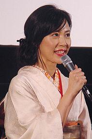 木村佳乃の画像 p1_11