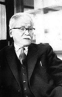 Yoshishige Abe 01.jpg