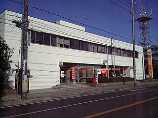 Yōkaichiba, Chiba Former municipality in Kantō, Japan