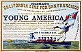 Young America 2.jpg