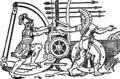 Young Folks' History of Rome illus216.png