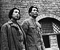 Young Jiang Qing and Mao2.jpg