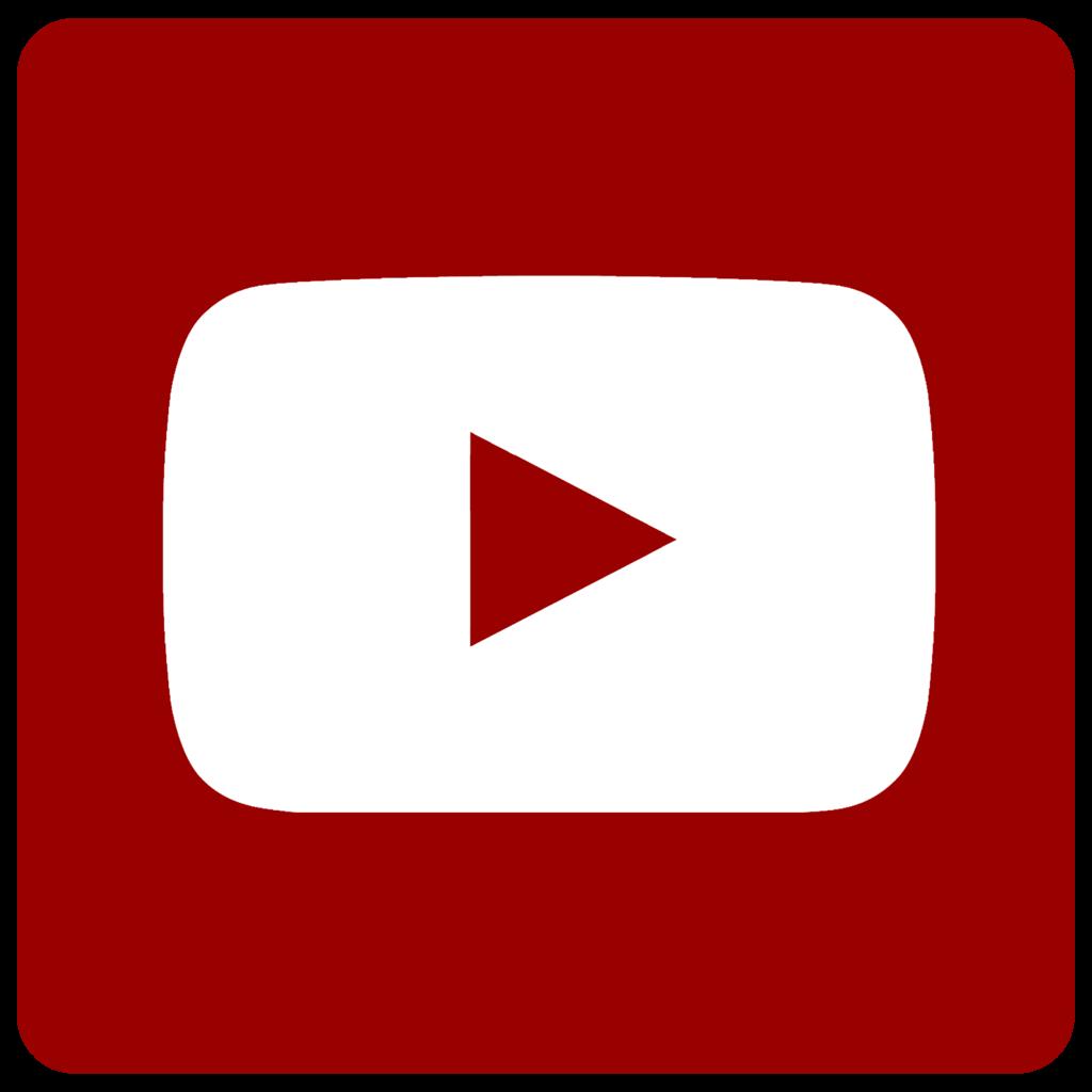 Youtube Com Red Velvet Ice Cream Cake