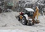 YuMZ-6AKM 40 tractor 2012 G2.jpg