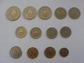 Yugoslav Dinar 977 01.PNG