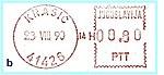 Yugoslavia stamp type PO-A2bb.jpg