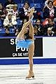 Yuliya Lipnitskaya at the Skate Canada 2013 16.jpg