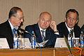 Yury Luzhkov-1.jpg
