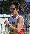 Yusuke Suzuki (JAP).jpg