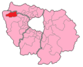 Yvelines'8thConstituency.png