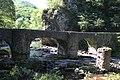 ZEC ES2120013 . Rio Leitzaran Ibaia Basque Country Andoain.jpg