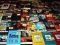 ZF knjige hrvatska izdanja 250408.jpg