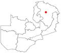 ZM-Kasama.png
