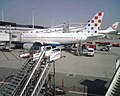 Zagreb airport 1.jpg