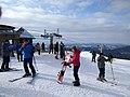 Zahar Berkut ski resort (January 2018) 2.jpg