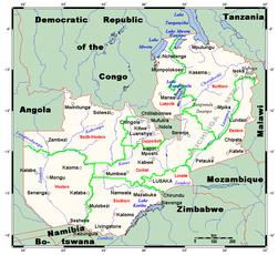 Zambiamap.png