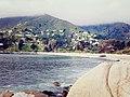 Zapallar -20171107 fRF12.1 playa y cerros.jpg