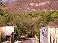 Zapopan, Jalisco, Mexico - panoramio (7).jpg