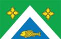 Zastavnivskiy rayon prapor.png