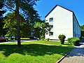 Zehistaer Straße, Pirna 123361858.jpg