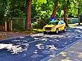 Zehistaer Straße, Pirna 123362394.jpg