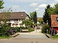 Zell a.H., Unterentersbach, Gasthof Pflug 1.jpg