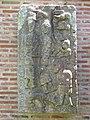 Zenarruza - dalle du riche epulón.jpg