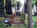 Zentralfriedhof Wien JW 023.jpg