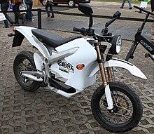 Ktm Electric Bike Price