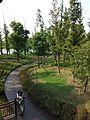 Zhangjiagang, Suzhou, Jiangsu, China - panoramio (138).jpg