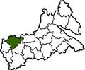 Zhashkivskyi-Raion.png