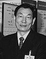 Zhu Rongji.jpg