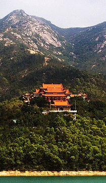 Zhuhai Jintai Temple General view (cropped).jpg