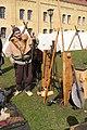 Zitadelle Spandau - Ritterfest 2015 05.jpg