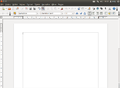 Zmaksymalizowane okno Ubuntu Oneiric.png