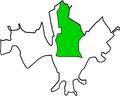 Zona Norte Guaratingueta.png