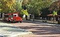 Zoo de Lisboa by Juntas 14.jpg