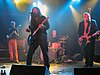 Zook live at Virgin Oil 12th of June 2006.jpg