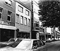 Zottegem Heldenlaan straatwand3 - 285559 - onroerenderfgoed.jpg