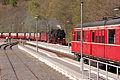Zugkreuzung in Ilfeld.jpg