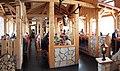 Zugspitze - restaurant.jpg