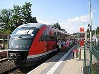 Zugtaufe VT 642-616(Heroldsberg).JPG