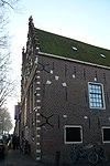 foto van Zuiderzeemuseum