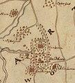 Zuidhorn 1675.jpg