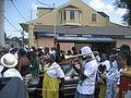 ZuluBroad2010HoodiesTrombone.JPG