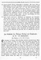 Zur Geschichte des Mainzer Verlags und Buchdrucks im 15.-16. Jahrhundert.pdf