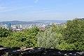 Zurich - panoramio (130).jpg