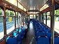 Zurich Be 4-6 Tram 2000 2040 interior.jpg