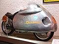 ZweiRadMuseumNSU NSU-SportMax 1955.JPG
